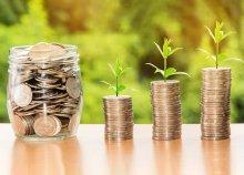 Tőzsdei és befektetési ismeretek kurzus online