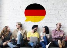 Villámgyors német nyelvtanulás online