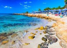 Ciprusi nyaralás ötcsillagos környezetben