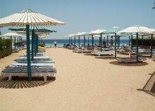 All inclusive egyiptomi nyaralás Hurghadán