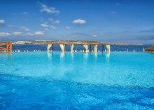 Nyaralás Máltán, csodás tájak szigetén
