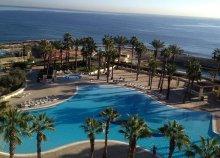 Ötcsillagos luxus nyaralás Málta szigetén