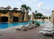 All inclusive nyaralás Málta szigetén