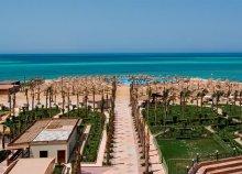 Egzotikus nyaralás Egyiptomban, Hurghadán