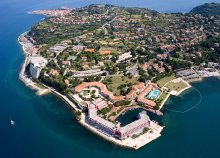 Felejthetetlen vakáció a szlovéniai Adrián