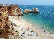 Praia da Rocha-i, 4-csillagos vakáció 2 főnek
