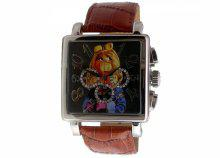 Disney Chrono Miss Piggy 9658 karóra