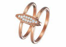 Esprit Ring ESRG12856C170 ékszer