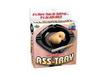 ASS-TRAY