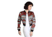 Versace Jeans dzseki C0HLB916_17802_427