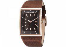 Police PL.14684JSR/12A karóra