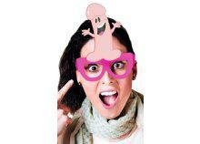 Pénisz szemüveg lánybúcsúra