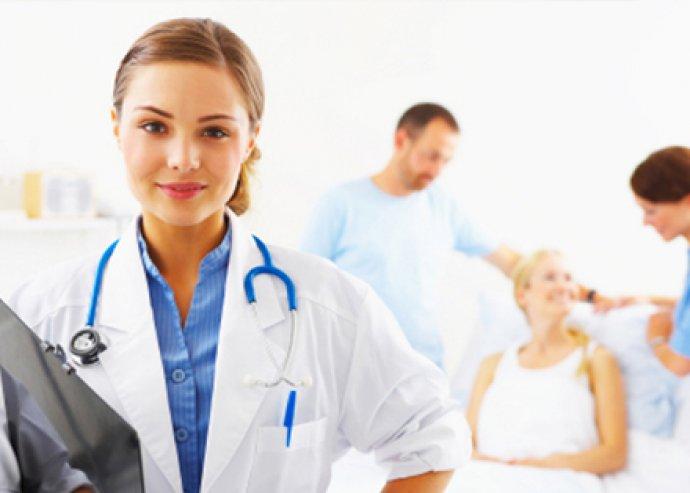 excimer - pikkelysömör lézeres kezelése