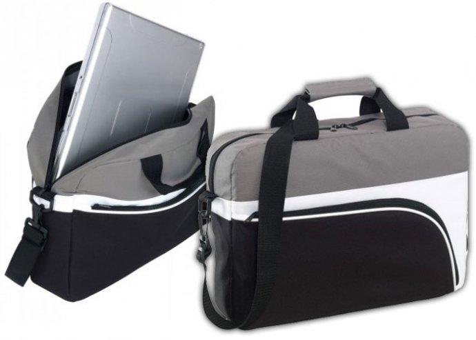 Narvik laptop táska cipzáras elülső zsebbel ceadb11ca3