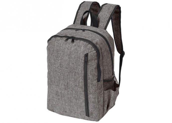 DONEGAL hátizsák több rekesszel  e243be275a