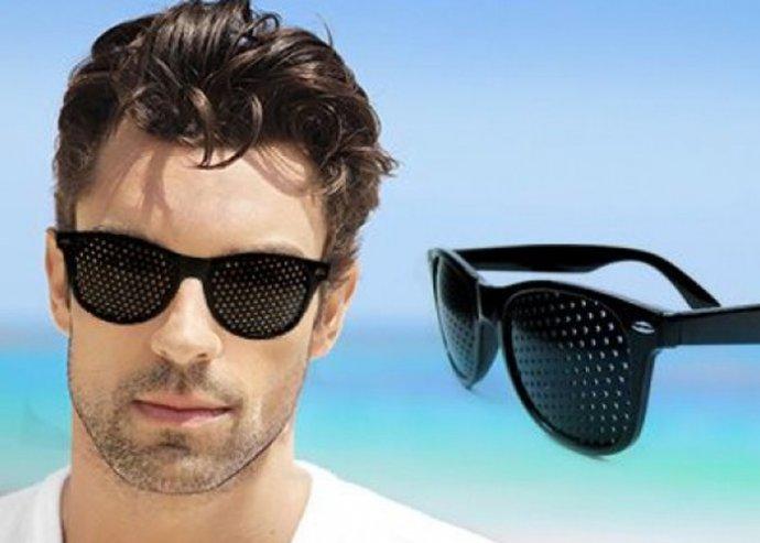 szemüveg javítja a látást)