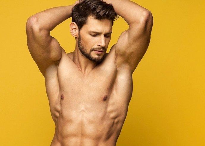 5 alkalmas intim szőrtelenítés csak férfiaknak a