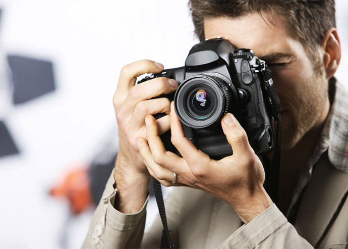 aacab60c12e0 10 alkalmas középhaladó fotós tanfolyam a Blende Fotó Suli - gabor*  photography-tól