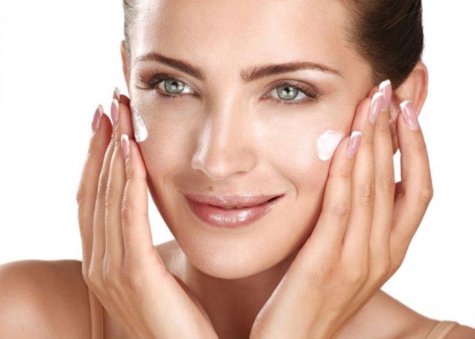 Extra anti-aging kezelés szarvasgombával a Beauty Deluxe Cosmetics Rózsadomb szalonban