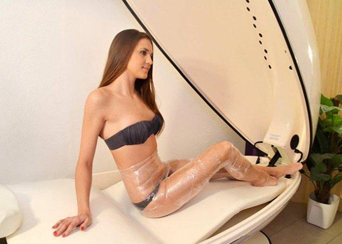 Alpha Spa System kezelés, hyalurox lézeres arckezelés, valamint kényeztető arc- és dekoltázsmasszázs