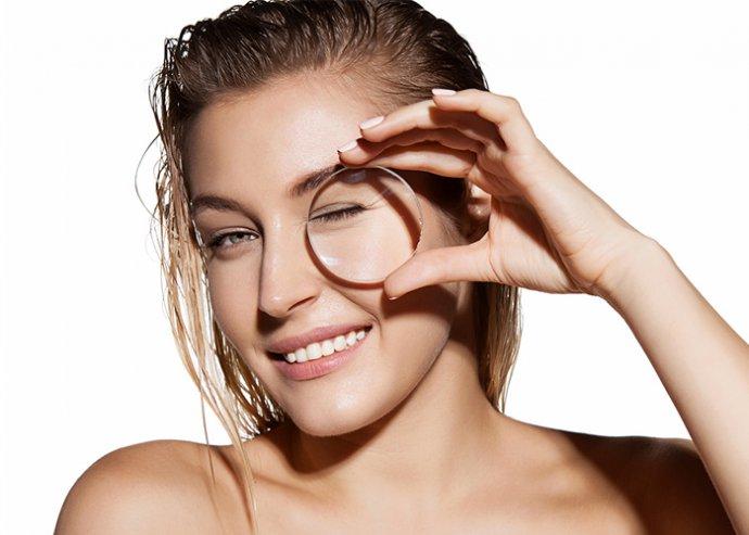 3 alkalmas rádiófrekvenciás szem-, homlok- vagy nevetőránc-kezelés a Catwalk Salonban