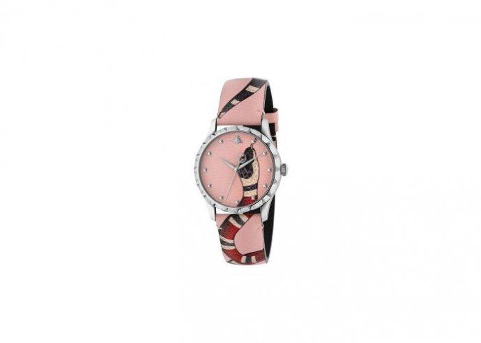 Gucci női karóra YA1264083