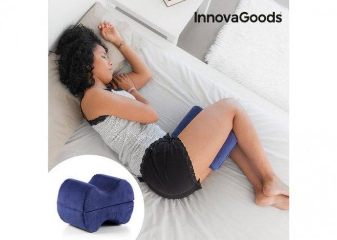 Wellness Relax ergonomikus lábpárna
