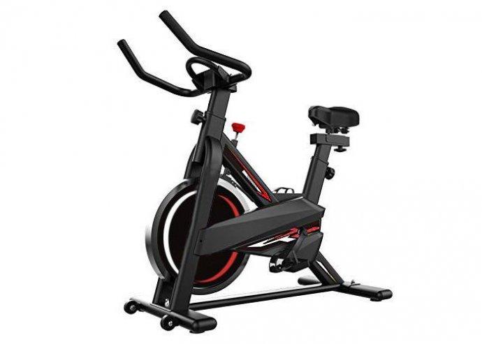 Spinning kerékpár - basic