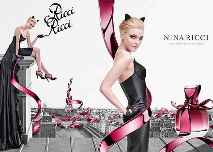 Vonzó illatoddal hagyj maradandóan kellemes élményt a környezetedben! Chanel, Prada, Gucci, D&G, Dior… 3000 Ft értékű kupon eredeti parfümökre 990 forintért a Csakparfüm.hu kínálatából! -67%