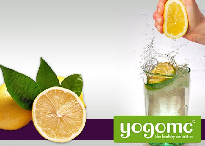 Egy jó, ízes limonádé feldobja a hangulatot! Fél literes szuperfinom limonádé a Westendben 690 Ft helyett 340 Ft, -51%!