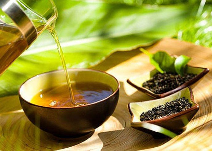 Vértezd fel szervezeted antioxidánsokkal! Baoberry italpor baobab és tíz gyümölcs kivonatával 11.500 Ft helyett 5.750 Ft