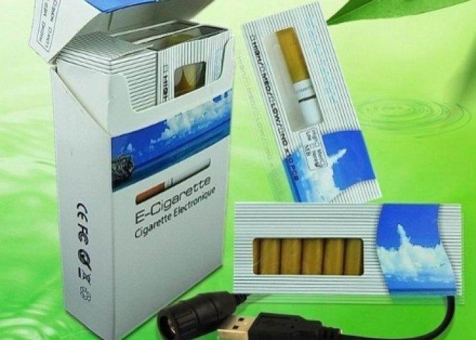 Megtarthatod szenvedélyed anélkül, hogy mérgeznéd a környezetedben élőket. Elektromos Cigaretta most 7.000 Ft helyett 3.100 Ft!