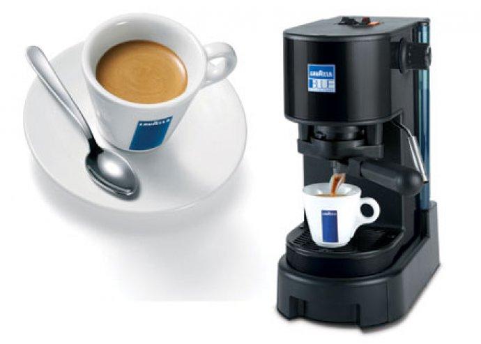 Valódi olasz espressóra vágysz? Az AYGOR-tól most ingyenes használatra kapsz egy Lavazza LB 800 kávégépet 5 hónapra, 150 db Lavazza kávékapszula kedvezményes megvásárlásakor 20.625 Ft helyett 14.400 Ft