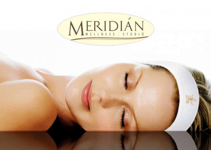 Bízd profira az arcbőröd kezelését! Regeneráló arckezelések bioaromákkal 10.000 Ft helyett 4.990 Ft