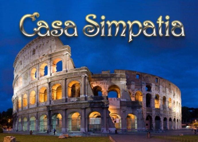 4 nap 3 éj 2 fő részére Rómában reptéri transzferrel
