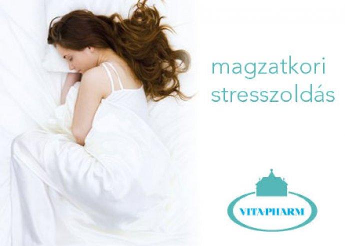 Magzatkori stresszoldás- diapozitív, talp érintésével