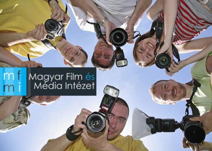 3 hónapos 10 alkalmas kezdő fotós tanfolyam Kropf Attila fotográfus vezetésével