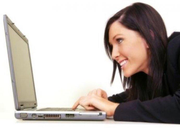 Élő angol tanfolyam az interneten