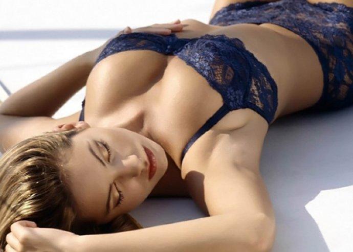 5 alkalmas vákuumos mellnagyobbítás