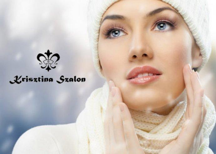3 alkalmas arcfiatalító kezelés mesoteles sejtfiatalítással