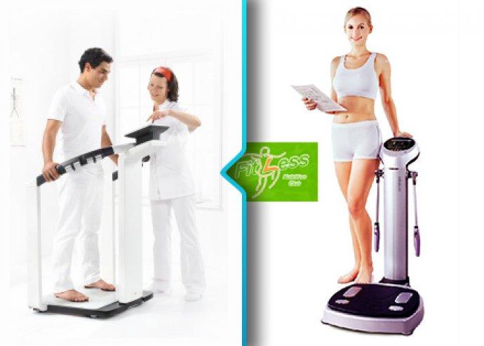 2 féle preventív mérés tested egészségéért