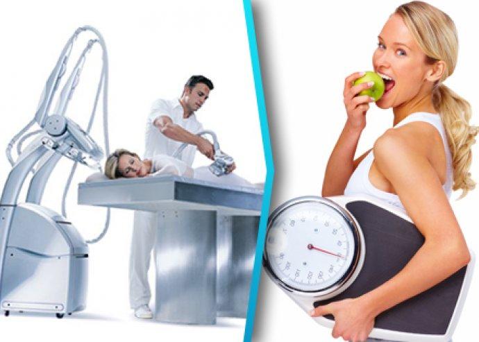 Ismerd meg testedet egy műszeres állapotfelméréssel