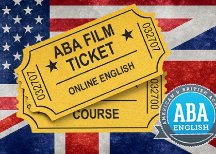 Angol nyelvtanfolyam anyanyelvi tanárokkal