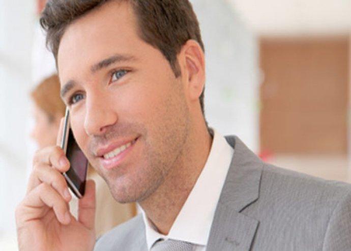 Fantasztikus, rendkívül olcsó mobil tarifák