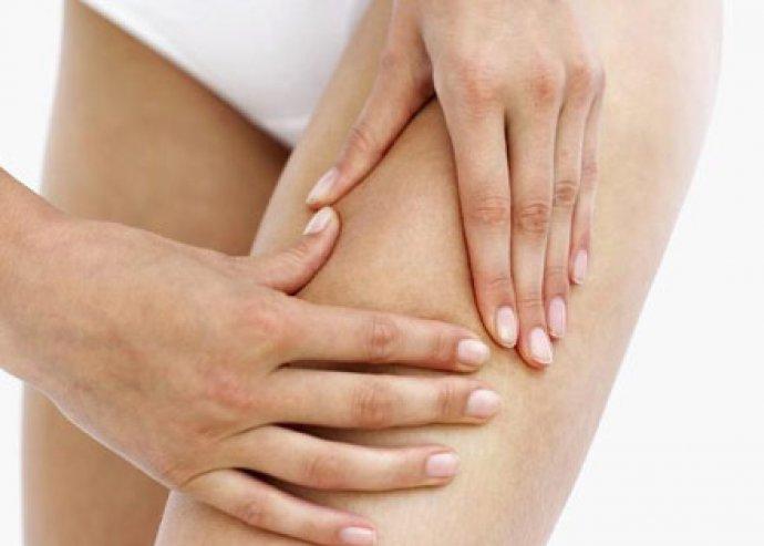 12 alkalmas Intenzív alakformáló kezelés