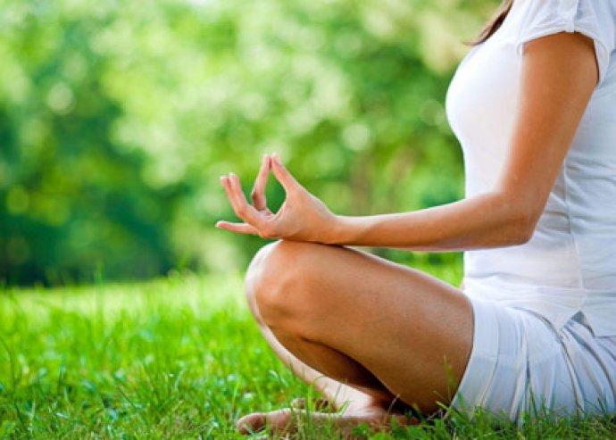 Harmónia hétvége, jóga, masszázs, meditáció