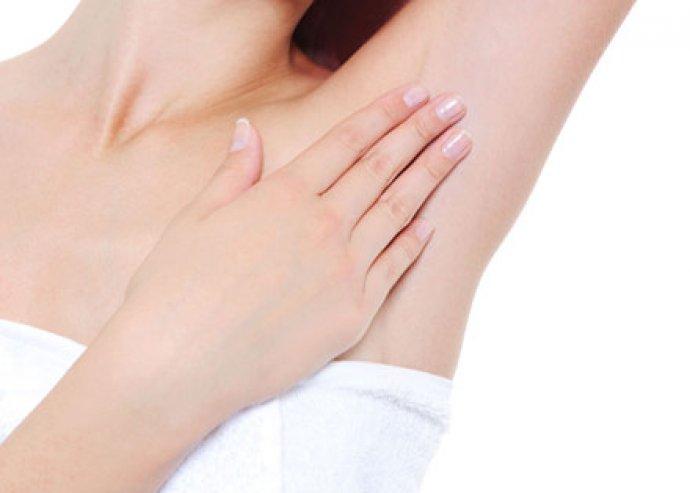 5 alkalmas SHR tartós szőrtelenítő kezelés