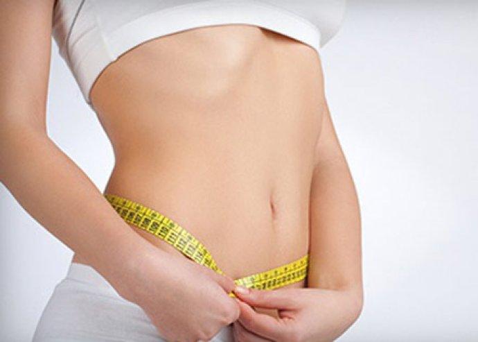 3 alkalmas Lipo Diódás zsírbontás + vibrotréning