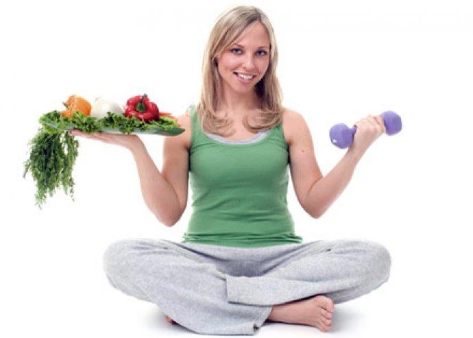 Műszeres állapotfelmérés, a hatékony diéta alapja