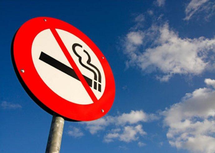 Biorezonanciás dohányzás leszoktatás a Gyógyerő Egészségközpontban, mert ciki a cigi!